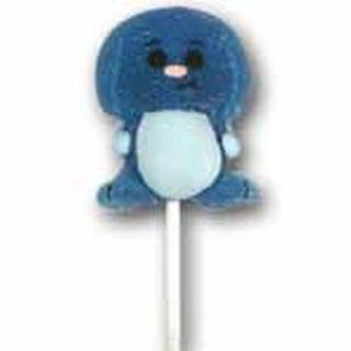 Kacheek Jelly Pop