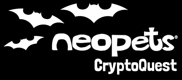 CryptoCards