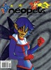 Neopets Magazine Issue 4