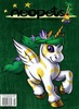 Neopets Magazine Issue 5