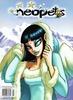 Neopets Magazine Issue 7