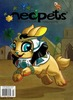 Neopets Magazine Issue 11