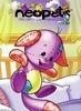 Neopets Magazine Issue 14