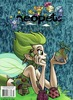 Neopets Magazine Issue 16