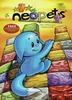 Neopets Magazine Issue 21
