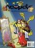 Neopets Magazine Issue 23