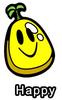 Happiness Negg Pin