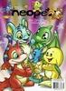 Neopets Magazine Issue 26