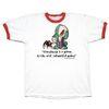 Eliv Thade T-Shirt