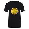 Altador Cup XVI Adult Short Sleeve T-Shirt in Black