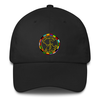 Altador Cup Embroidered Hat