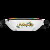 Neopets Pride Rainbow Logo Premium Fanny Pack