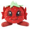 Strawberry Jubjub Plushie