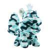 Camouflage Wocky Plushie