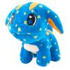 Starry Poogle Plushie