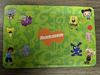 Great Nickelodeon Egg Hunt Magnet