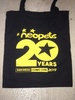Neopets 20th Birthday Tote