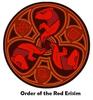Obelisk War The Order Guild Faction Patch