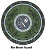 Obelisk War The Brute Squad Guild Faction Patch