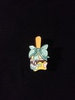 Baby Paintbrush Pin