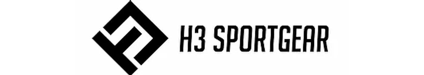 H3 Sportgear
