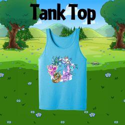 Tank Top