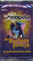 The Darkest Faerie